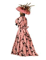 victorian dresses victorian ballgowns victorian clothing