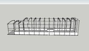 school bus conversion floor plans planning your school bus conversion layout