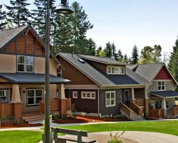 What Is Craftsman Style by Craftsman Style House Plan 3 Beds 2 00 Baths 1905 Sq Ft Plan 461 31