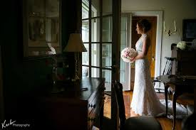 Wedding Venues In Lancaster Pa Weddings And Events At Bed And Breakfast Venue Pheasant Run Farm B U0026b
