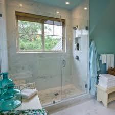 Bathroom Windows In Shower Photos Hgtv