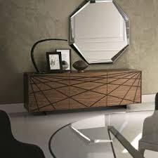 Black Modern Sideboard Furniture Beautiful Modern Sideboard For Interior Decor