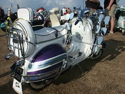 vesper martini racing 359 best scooters images on pinterest scooters lambretta
