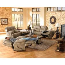 Wolf Furniture Outlet Altoona by 3 Seat