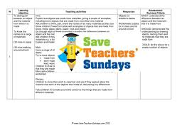 seasons months and days by s0402433 teaching resources tes