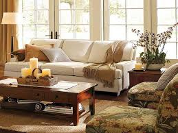 simple coffee table ideas improvement how to how to decorate a coffee table interior