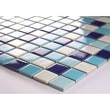 porcelain square mosaic tiles wall designs ceramic tile flooring