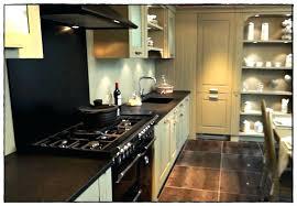 acheter cuisine au portugal acheter cuisine au portugal meuble portugal meuble de cuisine du