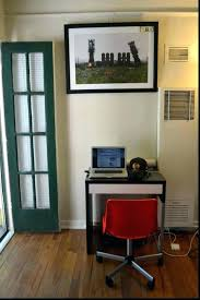 Small Desk Solutions Small Office Furniture Solutions Home Office Furniture Top Stylish