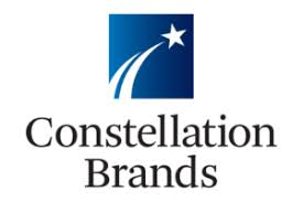 constellation brands raises 500 000 for local charities at