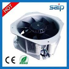 high flow exhaust fan good quality high flow rate exhaust fan buy high flow rate exhaust