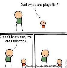 Chicago Memes Facebook - poor chicago