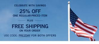 Pottery Barn Free Shipping Codes Pottery Barn Presidents U0027 Day Premier Day Free Shipping On