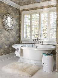 stylish bathroom ideas bathroom decorating essentials you need now