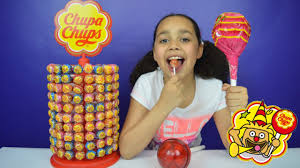 where to buy lollipops chupa chups lollipops wheel 2 chupa chups lollipops