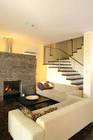 living room with corner fireplace and tv ideas modern pictures on