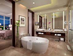 Bathroom Designs With Gym Jadablitz Training New Spot - Master bedroom bathroom design