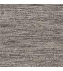 winsome grey grasscloth wallpaper 47 gray grasscloth wallpaper