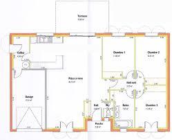plan chambre 12m2 chambre parentale 12m2 best ordinaire comment amenager une