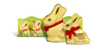 lindt easter bunny gold bunny lindt chocolate