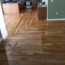 dustless system hardwood floors nashua nh salem nh c c