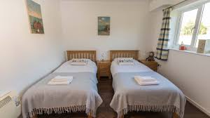 Holiday Barns In Devon Accommodation Sidmouth East Devon Holiday Cottage