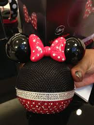 Mickey And Minnie Mouse Home Decor Mickey Mouse Bluetooth Speaker Ihome Minnie Mickey Mouse