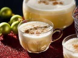 festive fall cocktail recipes for every occasion hgtv u0027s