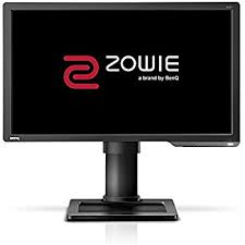 games by james black friday amazon com benq zowie 24 inch full hd gaming monitor 1080p 1ms