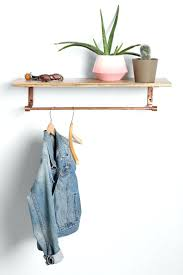 Wood Shelf Plans by Shelves Shelves Storages Shelves Design Shelf Coat Rack Plans