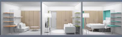 long island city u0027micro u0027 units will have three bedrooms 6sqft