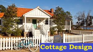 Small Cottage House Designs 15 Small Cottage Designs Ideas Youtube