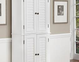 Kitchen Pantry Cabinet Canada Kitchen Pantry Cabinet Canada Big Pantry Cabinet Kitchen