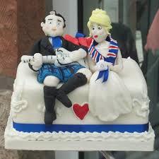 Wedding Invitations Glasgow Scottish Wedding Invitations Rangers Tartan Truly Madly Weddings