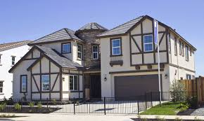 Homes For Sale Brentwood Ca by New Homes In Brentwood Ca Homes For Sale New Home Source