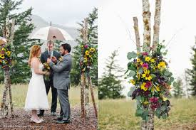 wedding flowers valley calie wedding flowers utah
