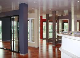 southern star windows enhance interiors