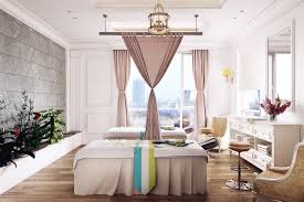 Design Minimalist by Inspiration To Create Minimalist House Design Using Soft Color