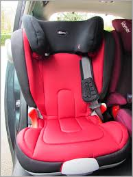 si e auto romer isofix siege auto groupe 1 isofix 398164 top produits bébé test le si ge