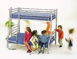 Jaybe Bunk Bed Bunk Beds Jaybe Bunk Beds New Be Bunk Beds Reviews Beautiful