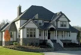 Dt Design Inc Custom Home Design Service Dayton Ohio - Design homes dayton