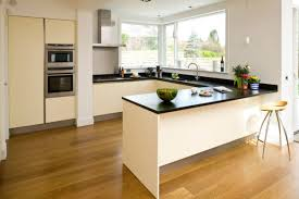 modern u shaped kitchen designs u shaped kitchens with breakfast bar home wallpaper