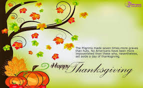 Thanksgiving Day Joke 39 Happy Thanksgiving 2016 Quotes Wallpapers Jokes Images Free