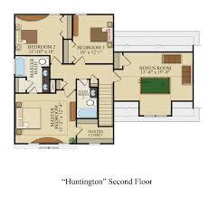huntington custom homes savannah ga konter quality homes