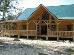 Florida Cracker Style House Plans 19 Cracker Style Log Homes Tudor Home Tudor Style Homes