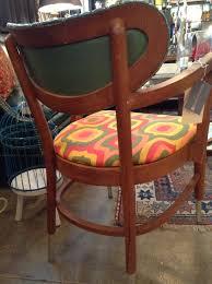 Burnt Orange Accent Chair Furniture Burnt Orange Accent Chair Accent Arm Chairs