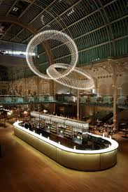 81 best royal opera house in covent garden images on pinterest