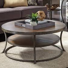 coffee table patio coffee table and end setspatio plans outdoor