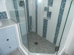 hummelstown pa custom tile showers alone eagle remodeling builds