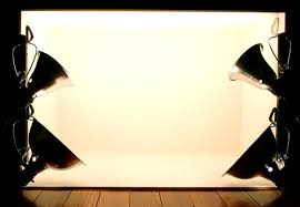 Cheap Photography Backdrops 9 Amazing Photography Diy U0027s Everyone Should Know